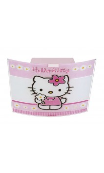 PLAFON HELLO KITTY